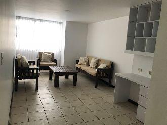 Apartamento en venta, zona 14, para inversión - thumb - 100382