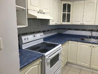 Apartamento en venta, zona 14, para inversión - thumb - 100384