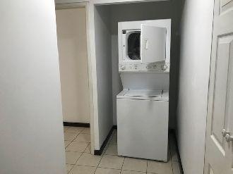 Apartamento en venta, zona 14, para inversión - thumb - 100385