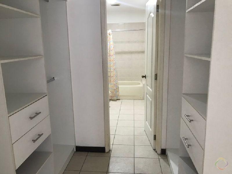 Apartamento en venta, zona 14, para inversión - large - 100388