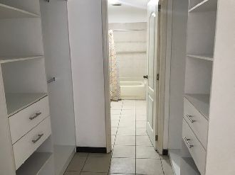Apartamento en venta, zona 14, para inversión - thumb - 100388