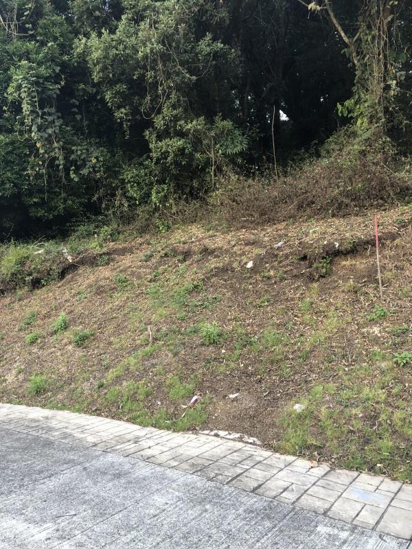 Terreno en Carretera a El Salvador en Condominio  - large - 99200