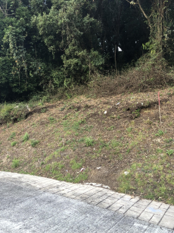 Terreno en Carretera a El Salvador en Condominio  - thumb - 99200