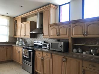 Apartamento en venta y renta amueblado zona 14  - thumb - 99860