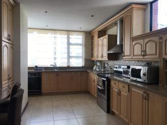 Apartamento en venta y renta amueblado zona 14  - thumb - 99862