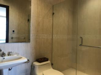 Apartamento en venta y renta amueblado zona 14  - thumb - 99864