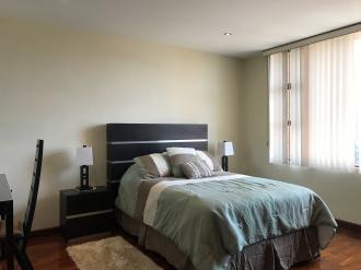 Apartamento en venta y renta amueblado zona 14  - thumb - 99881