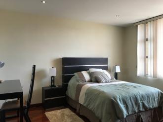 Apartamento en venta y renta amueblado zona 14  - thumb - 99882