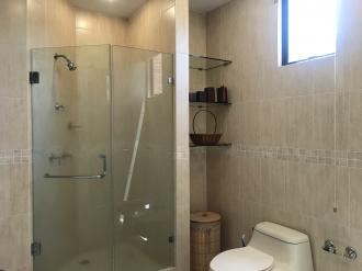Apartamento en venta y renta amueblado zona 14  - thumb - 99909