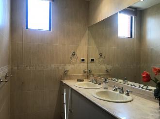 Apartamento en venta y renta amueblado zona 14  - thumb - 99911