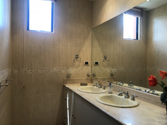 Apartamento en Torre Cañada zona 14  - thumb - 99911