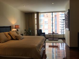 Apartamento en venta y renta amueblado zona 14  - thumb - 99912