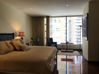 Apartamento en venta y renta amueblado zona 14  - thumb - 99913