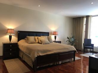 Apartamento en venta y renta amueblado zona 14  - thumb - 99914