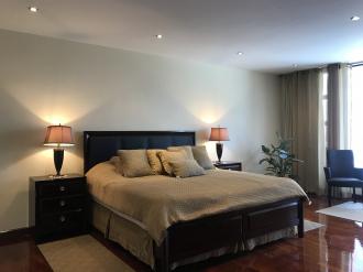 Apartamento en venta y renta amueblado zona 14  - thumb - 99916