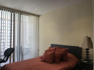 Apartamento en venta y renta amueblado zona 14  - thumb - 99919