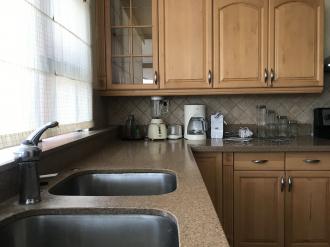 Apartamento en venta y renta amueblado zona 14  - thumb - 99959