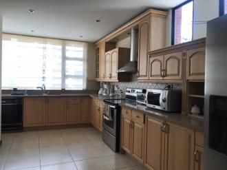 Apartamento en venta y renta amueblado zona 14  - thumb - 99960
