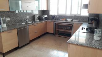 Casa en Venta para inversionista en San Lazaro zona 15 - thumb - 100557