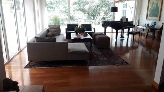 Casa en Venta para inversionista en San Lazaro zona 15 - thumb - 100559