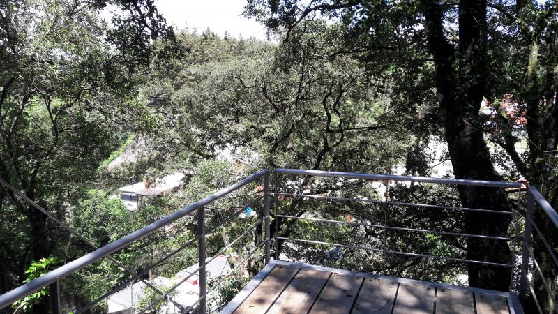Casa en Venta para inversionista en San Lazaro zona 15 - large - 100562