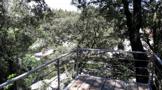 Casa en Venta para inversionista en San Lazaro zona 15 - thumb - 100562