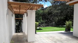 Casa en Venta para inversionista en San Lazaro zona 15 - thumb - 100564