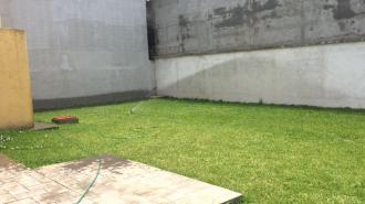 Casa en Carretera a El Salvador Muxbal  - thumb - 100626