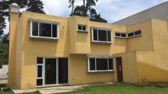 Casa en Carretera a El Salvador Muxbal  - thumb - 100631