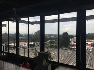 Apartamento tipo loft z.15 - thumb - 101390