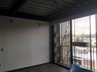 Apartamento tipo loft z.15 - thumb - 101392