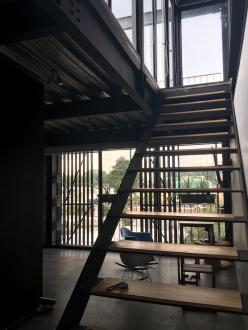 Apartamento tipo loft z.15 - thumb - 101394