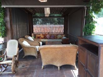 Preciosa casa en Antigua - thumb - 101428