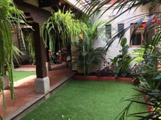 Preciosa casa en Antigua - thumb - 101429