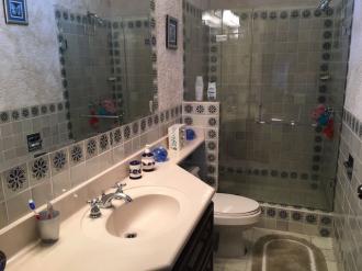 Preciosa casa en Antigua - thumb - 101430