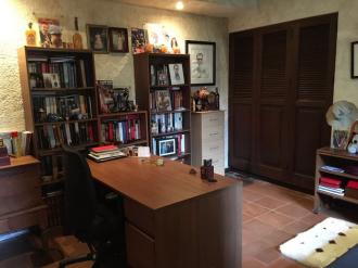 Preciosa casa en Antigua - thumb - 101431