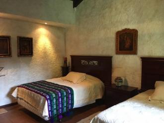 Preciosa casa en Antigua - thumb - 101432