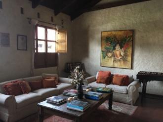 Preciosa casa en Antigua - thumb - 101438