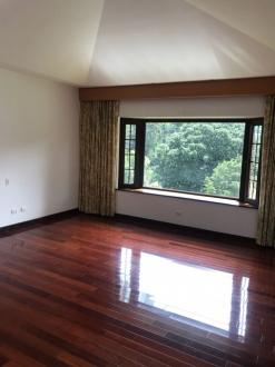 Preciosa casa en Encinos de Muxbal - thumb - 102058