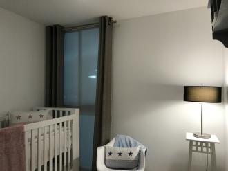 Apartamentos para estrenar zona 14 - thumb - 102601