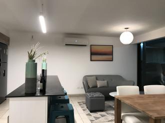 Apartamentos para estrenar zona 14 - thumb - 102604