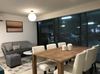 Apartamentos para estrenar zona 14 - thumb - 102617