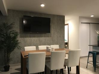 Apartamentos para estrenar zona 14 - thumb - 102619