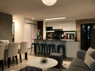 Apartamentos para estrenar zona 14 - thumb - 102620