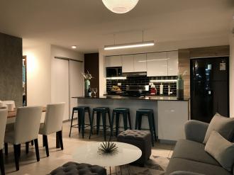 Apartamentos para estrenar zona 14 - thumb - 102621