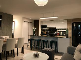 Apartamentos para estrenar zona 14 - thumb - 102623