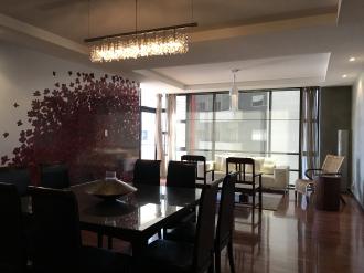 Apartamento amueblado Quinta Bella  - thumb - 102939