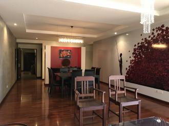 Apartamento amueblado Quinta Bella  - thumb - 102943
