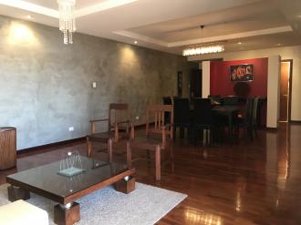 Apartamento amueblado Quinta Bella  - thumb - 102946