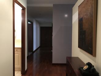 Apartamento amueblado Quinta Bella  - thumb - 102948